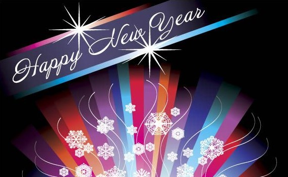 Happy-new-year-2015-free-wallpaper-cover-2